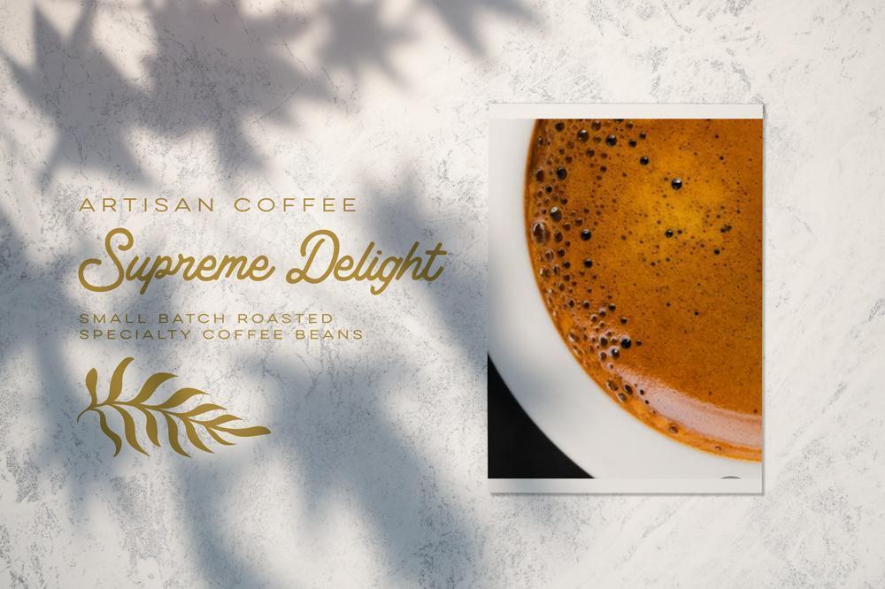 specialty kávé pörkölő