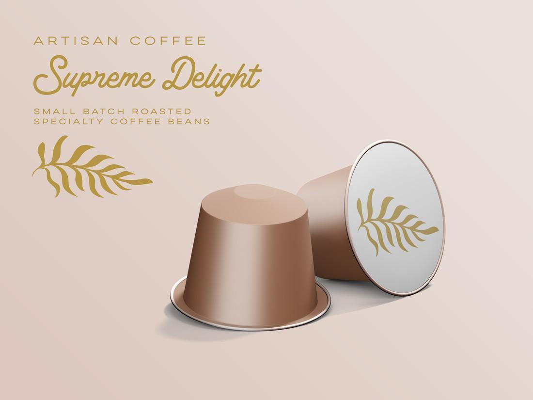 nespresso kompatibilis kapszula